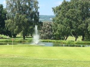 west-malling-golf-course