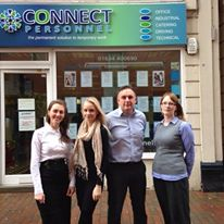 Meet our Chatham Team