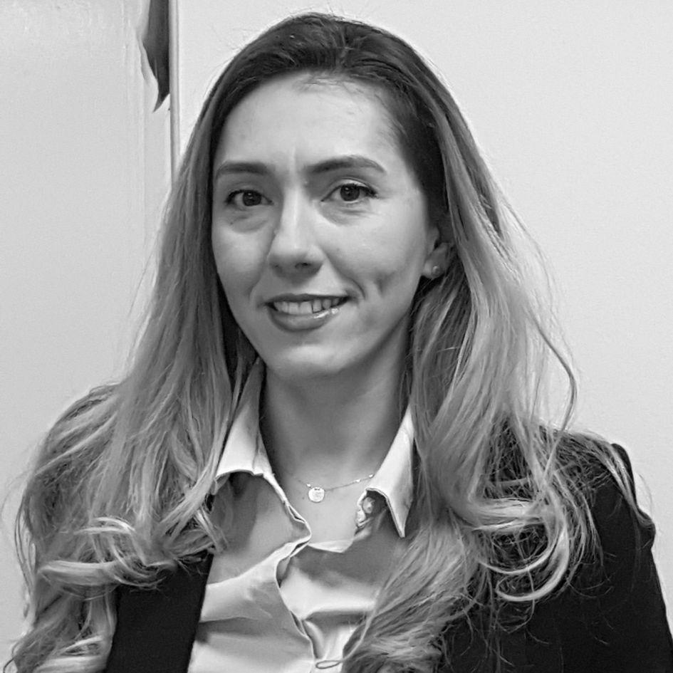 Ana-Maria Ghitescu