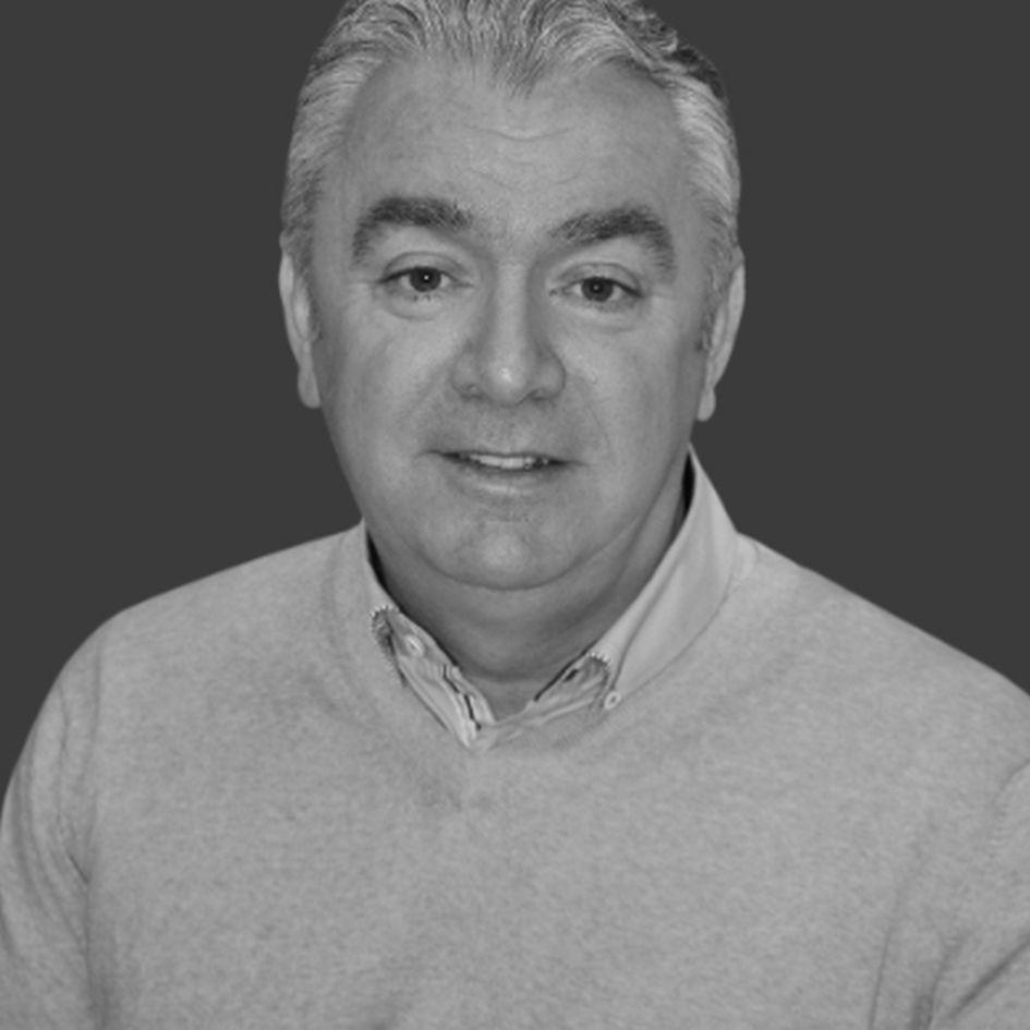 Paul Bennett